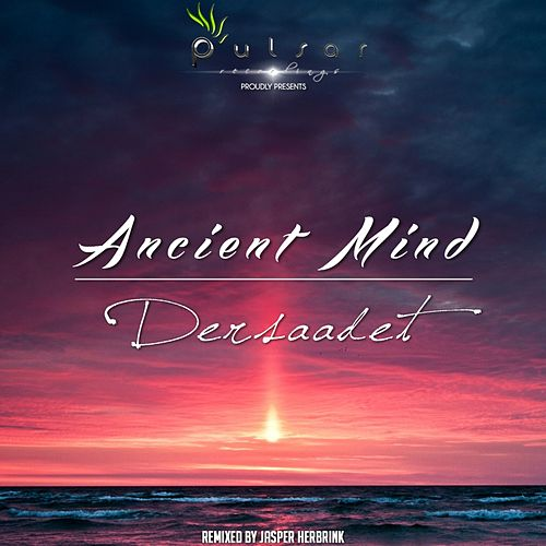 Play & Download Dersaadet by Ancient Mind | Napster