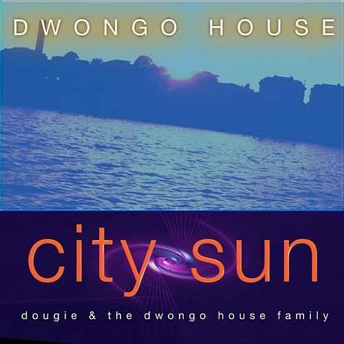 Play & Download TheCitySun by Dougie | Napster