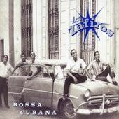 Bossa Cubana by Los Zafiros
