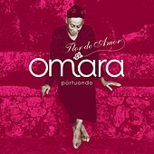 Play & Download Flor De Amor by Omara Portuondo | Napster