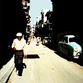 Play & Download Buena Vista Social Club by Buena Vista Social Club | Napster