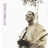 Play & Download Ali Farka Touré by Ali Farka Toure | Napster