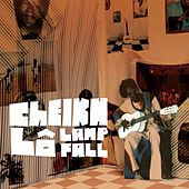 Play & Download Lamp Fall by Cheikh Lo | Napster