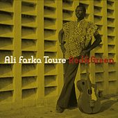 Play & Download Red & Green by Ali Farka Toure | Napster