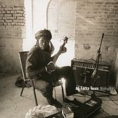 Play & Download Niafunke by Ali Farka Toure | Napster