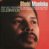 Celebration by Bheki Mseleku