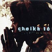 Play & Download Né La Thiass by Cheikh Lo | Napster