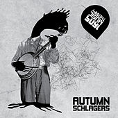 Play & Download Autumn Schlagers by Various Artists | Napster