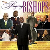 Play & Download The Singing Bishops by Various Artists | Napster