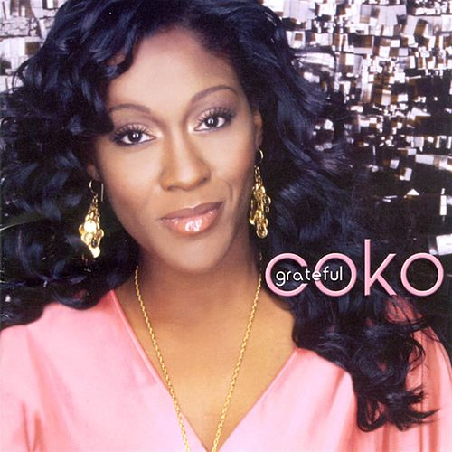 Play & Download Grateful by Coko | Napster