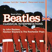Best Of The Beatles - Classical Interpretations by Various Artists