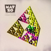 Play & Download Pyramid Scheme by Mat Zo | Napster