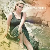 Play & Download Angels and Demons by Melissa Otero | Napster
