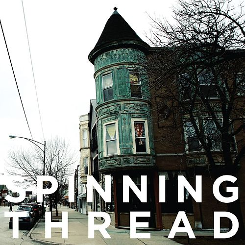 Play & Download Spinning Thread by Into It. Over It. | Napster