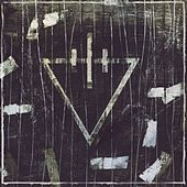 Play & Download 8:18 by The Devil Wears Prada | Napster