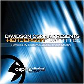 Play & Download I Want It by Henderson | Napster