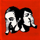 Play & Download Heads Up by Death From Above 1979 | Napster
