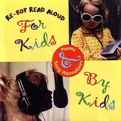Play & Download For Kids By Kids by The Re-Bops | Napster
