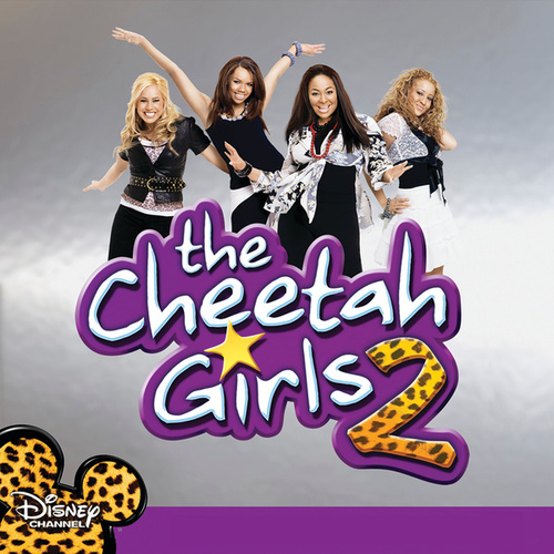 Play & Download Route 66 by The Cheetah Girls | Napster