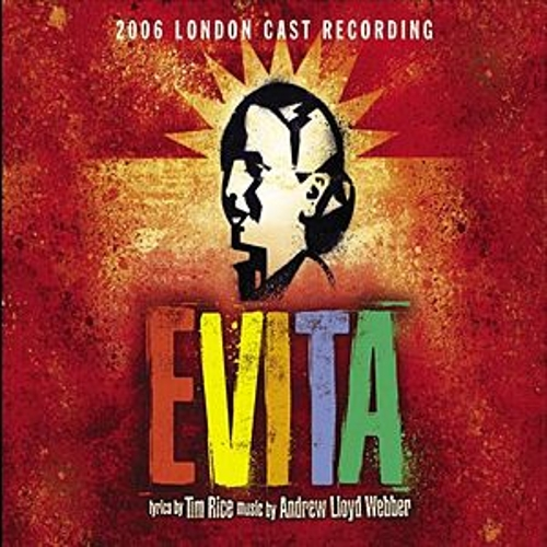 Play & Download Evita by Evita Soundtrack | Napster