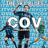 The Sky Blues by Various Artists