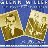 In The Mood by The Dorsey Brothers