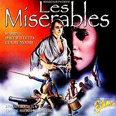 Hightlights From Les Miserables by Dave Willetts