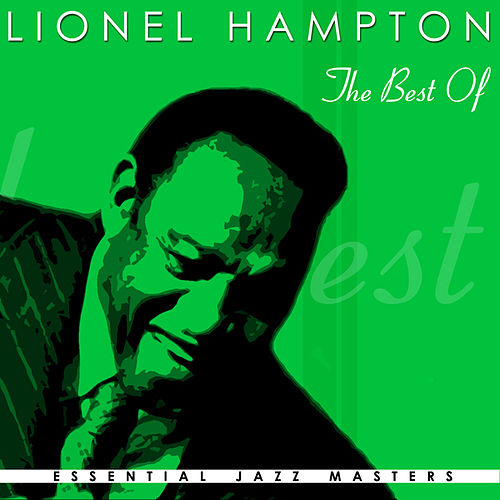 Play & Download Jazz Masters - Lionel Hampton by Lionel Hampton | Napster