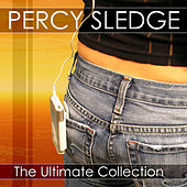 The Ultimate Collection by Percy Sledge