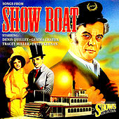 Songs from Show Boat by The West End Theatre Orchestra