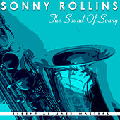 Play & Download The Sound Of Sonny by Sonny Rollins | Napster