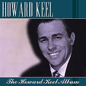 The Howard Keel Album by Howard Keel