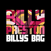 Billy's Bag by Billy Preston