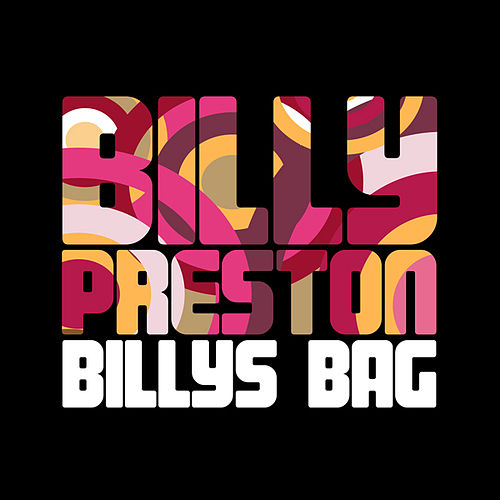 Play & Download Billy's Bag by Billy Preston | Napster