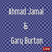Play & Download In Concert by Ahmad Jamal | Napster
