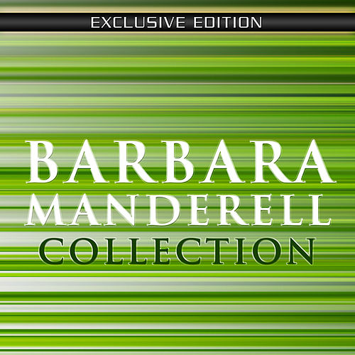 Play & Download Barbara Mandrell Collection by Various Artists | Napster