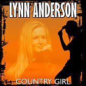 Play & Download Lynn Anderson & Friends by Various Artists | Napster