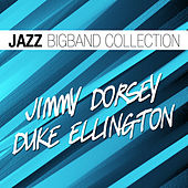 Jazz Bigband Collection Vol.3 by Various Artists