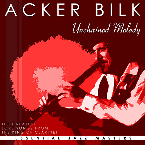 Play & Download The Acker Bilk Collection by Acker Bilk | Napster