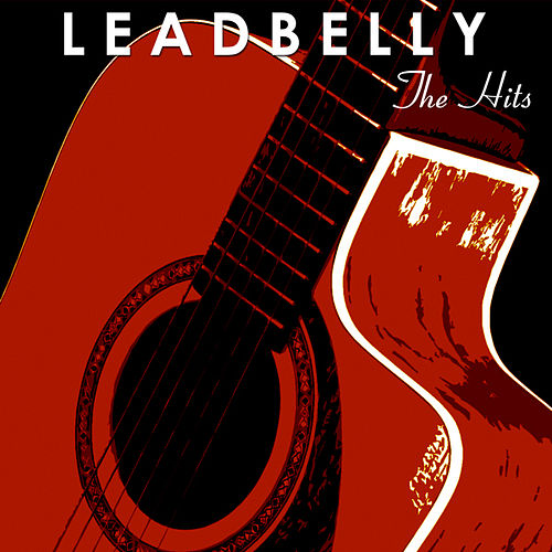Play & Download Goodnight Irene by Leadbelly | Napster