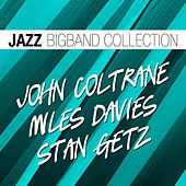 Play & Download Jazz Bigband Collection Vol.2 by Various Artists | Napster