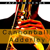 Play & Download Straight Life by Cannonball Adderley | Napster