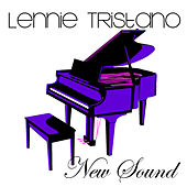 Play & Download New Sound by Lennie Tristano | Napster