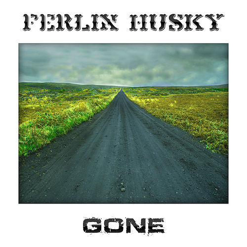 Play & Download Gone by Ferlin Husky | Napster