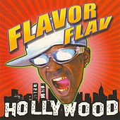 Play & Download Flavor Flav (Clean Version) by Flavor Flav | Napster