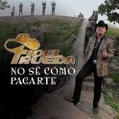 Play & Download No Sé Cómo Pagarte by Fidel Rueda | Napster