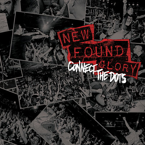 Play & Download Connect The Dots by New Found Glory | Napster