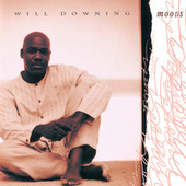 Moods by Will Downing
