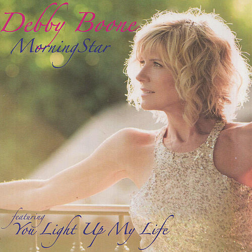 Play & Download MorningStar by Debby Boone | Napster