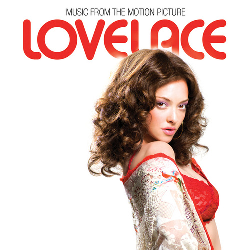 Play & Download Lovelace by Various Artists | Napster